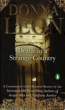 death-in-a-strange-country