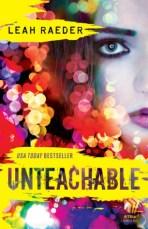 https://bookspoils.wordpress.com/2016/04/30/review-unteachable-by-leah-raeder/