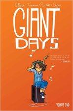 https://bookspoils.wordpress.com/2016/04/12/giant-days-vol-2-by-john-allison/