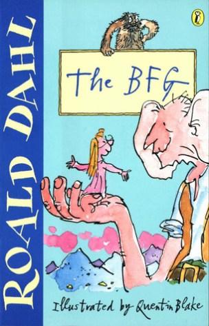https://bookspoils.wordpress.com/2016/04/10/review-the-bfg-by-roald-dahl/