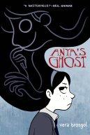 https://bookspoils.wordpress.com/2016/04/09/review-anyas-ghost-by-vera-brosgol/