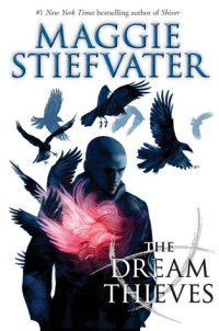 https://bookspoils.wordpress.com/2016/04/21/review-the-dream-thieves-by-maggie-stiefvater/