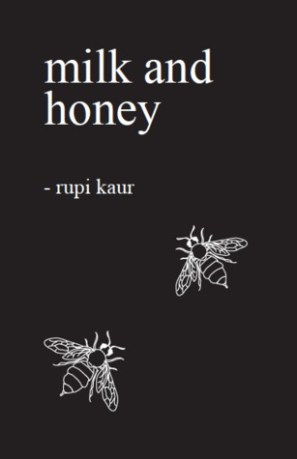 https://bookspoils.wordpress.com/2016/06/13/review-milk-and-honey-by-rupi-kaur/