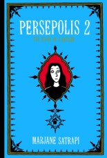https://bookspoils.wordpress.com/2016/06/24/review-persepolis-2-by-marjane-satrapi/