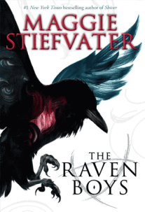 https://bookspoils.wordpress.com/2016/04/17/review-the-raven-boys-by-maggie-stiefvater/