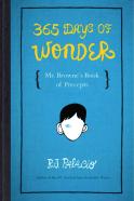 https://bookspoils.wordpress.com/2016/10/26/review-365-days-of-wonder-by-r-j-palacio/