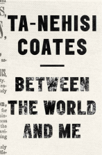 https://bookspoils.wordpress.com/2016/10/30/review-between-the-world-and-me-by-ta-nehisi-coates/