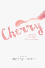 https://bookspoils.wordpress.com/2016/09/02/review-cherry-by-lindsey-rosin/