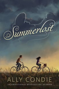 https://bookspoils.wordpress.com/2016/04/06/review-summerlost-by-ally-condie/
