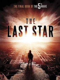 https://bookspoils.wordpress.com/2016/05/25/review-the-last-star-by-rick-yancey/