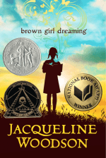 https://bookspoils.wordpress.com/2016/11/21/review-brown-girl-dreaming-by-jacqueline-woodson/