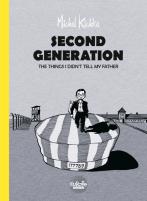 https://bookspoils.wordpress.com/2016/12/30/review-second-generation-by-michel-kichka/