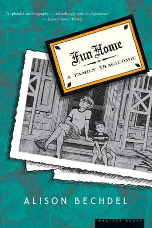 https://bookspoils.wordpress.com/2017/01/18/review-fun-home-by-alison-bechdel/