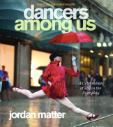 https://bookspoils.wordpress.com/2017/04/29/review-dancers-among-us-by-jordan-matter/