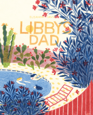 https://bookspoils.wordpress.com/2017/05/09/review-libbys-dad-by-eleanor-davis/