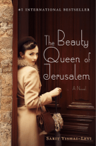 https://bookspoils.wordpress.com/2017/04/03/review-the-beauty-queen-of-jerusalem-by-sarit-yishai-levi/