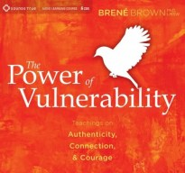 https://bookspoils.wordpress.com/2017/06/23/review-the-power-of-vulnerability-by-brene-brown/