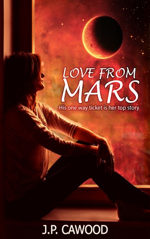 JP Cawood Love-from-Mars-highres