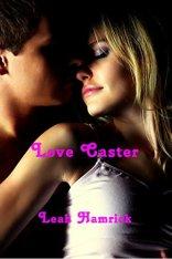 Leah Hamrick Love Caster