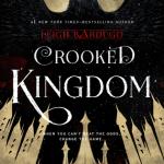 crooked-kingdom-315