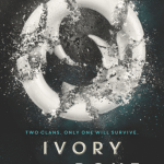 Ivory and Bone Cover