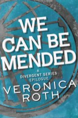 We Can Be Mended