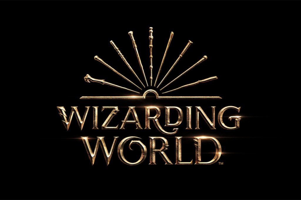 How to transfer your Pottermore account to WizardingWorld.com