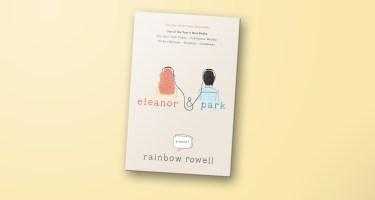 Is 'Eleanor & Park' racist?
