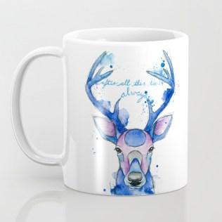 always-56m-mugs