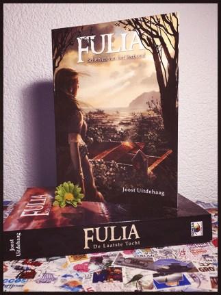 Fulia1