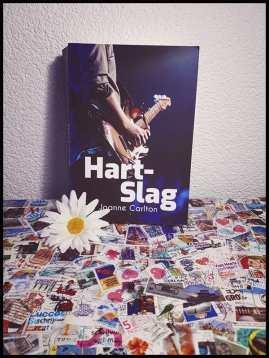 Hart-Slag.jpg