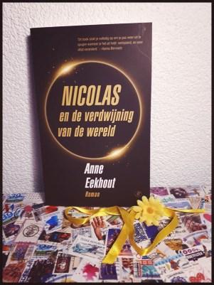 nicolas.jpg
