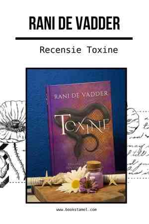 Toxine2