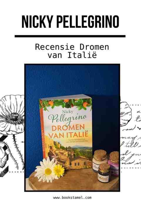 Recensie-dromen-van-italie