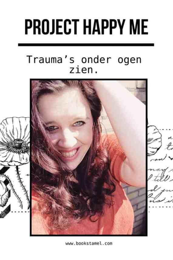 Trauma's
