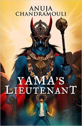 Yama l