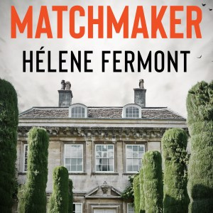 The Matchmaker- Mystery thriller
