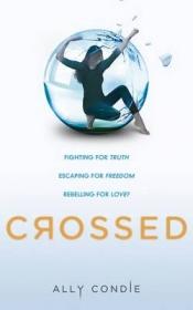 crossed1