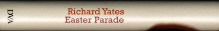 20 Yates - Easter Parade