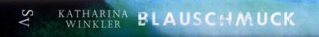 21 Winkler - Blauschmuck mini
