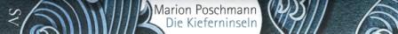 44 Poschmann - Die Kieferninseln mini