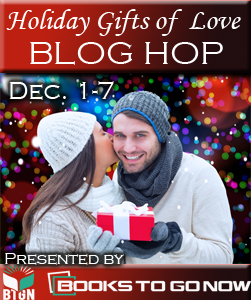 Holiday_Gifts_of_Love_Blog_Hop_Button