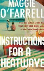 instructionsforaheathwaveo'farell