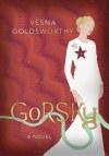 Gorsky-Vesna-Goldsworthy_Bookstoker