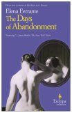 the-days-of-abandonment-elena-ferrante-bookstoker