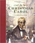 A Christmas Carol | Charles Dickens | Bookstoker.com
