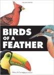 Birds of a Feather | Pittau and Gervais | Bookstoker.com