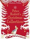 Peter Rabbit's Christmas Collection | Beatrix Potter | Bookstoker.com