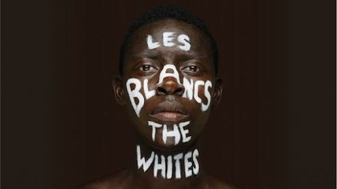 Les Blancs | Lorraine Hansberry | Bookstoker.com