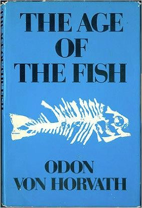 The Age of the Fish
